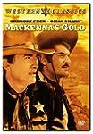 MacKenna's Gold (Bilingual)