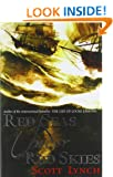 Red Seas Under Red Skies (GOLLANCZ S.F.)