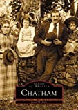 img - for Chatham (MA) (Images of America) book / textbook / text book