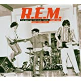 And I Feel Fine ... The Best Of The I.R.S. Years 1982-1987by R.E.M.