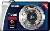 Rollei Digital Camera - 140