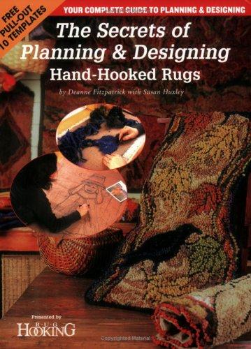 The Secrets Of Planning & Designing Hand