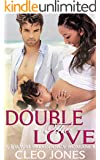 Double The Love (BWWM Pregnancy Romance Novel)