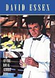 David Essex: Live At The Royal Albert Hall [DVD]