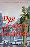 Don Catrin de la Fachenda (Spanish Edition)