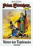 Prinz Eisenherz, Bd.3, Ritter der Taf...