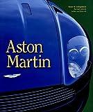 echange, troc Rainer-W Schlegelmilch, Hartmut Lehbrink, Jochen von Osterroth - Aston Martin
