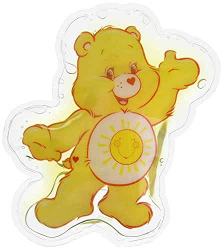 health-science-labs-care-bears-reusable-gel-ice-pack