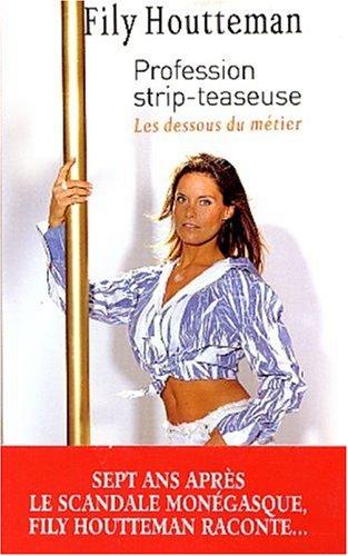 profession-strip-teaseuse-les-dessous-du-metier
