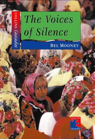 The Voices of Silence (Cascades) PDF