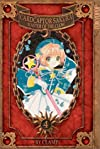 Cardcaptor Sakura: Master of the Clow, Volume 4