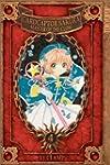 Cardcapt Sakura V4