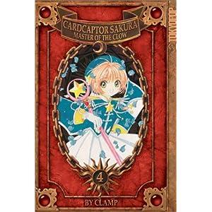 Galerie Card Captor Sakura - Page 4 51F5V54ZJCL._SL500_AA300_