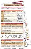 Geriatrics Pocket Card Set (3)