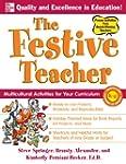 The Festive Teacher: Multicultural Ac...