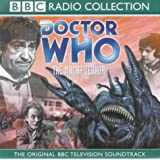 Doctor Who: The Macra Terror[1967](Original BBC Television Soundtrack)by Colin Baker