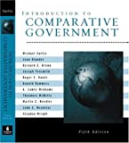 Introduction to Comparative Government, Fifth Edition (0321104781) by Curtis, Michael