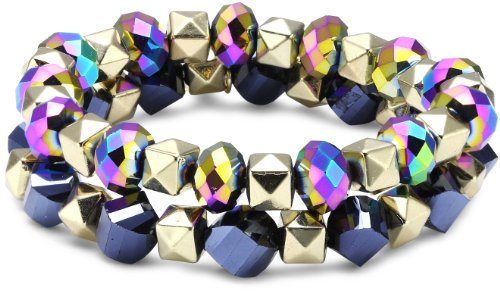 Schmuck-Art 29148  Palladium Bracelet