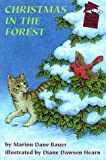 img - for Christmas in the Forest (A Holiday House Reader, Level 2) book / textbook / text book