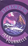 Starswarm (0812538935) by Jerry Pournelle