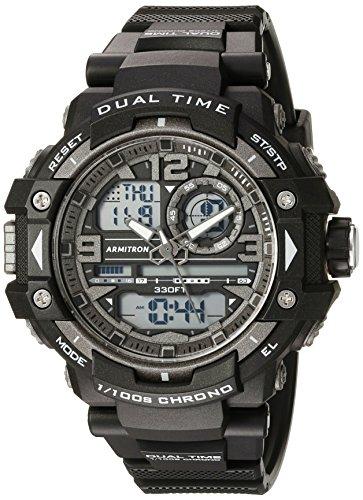 armitron-sport-mens-20-5062blk-analog-digital-chronograph-black-resin-strap-watch
