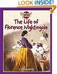 The Life Of Florence Nightingale (Beg...