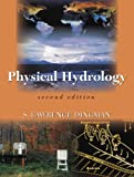Physical Hydrology, Second Edition