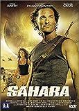echange, troc Sahara