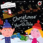 Christmas at the North Pole (Ben & Ho...