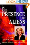 In the Presence of Aliens: A Personal...