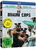 Die Miami Cops [Alemania] [Blu-ray]