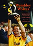 Wembley Wolves: The Story Behind the...