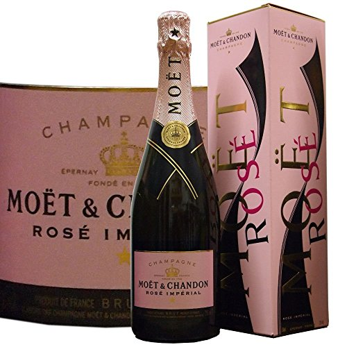 moet-chandon-rose-brut-imperial-in-geschenkpackung-rosechampagner-1-x-075-l