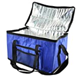 Redwood BB-CB350 48-Can Cool Bag