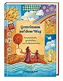Image de Gemeinsam auf dem Weg: Freundschaftsgeschichten zur Erstkommunion