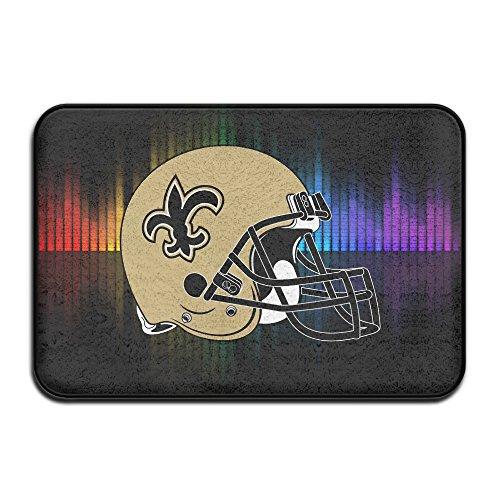 New Orleans Saints Bath Rug Saints Bath Rug Saints Bath Rugs New Orleans Saints Bath Rugs