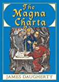 The Magna Charta: Library Edition