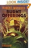 Burnt Offerings (Valancourt 20th Century Classics)