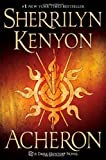 Acheron (Dark-Hunter, Book 12) (0312362153) by Kenyon, Sherrilyn
