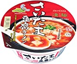 ヤマダイ 凄麺 さいたま豆腐ラーメン 85g×12個