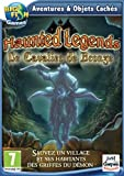 echange, troc Haunted Legends : le cavalier de bronze