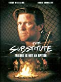 The Substitute 4: Failure Is Not an Option (AIV)