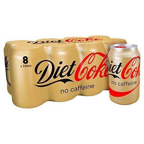 coca-cola-light-sin-cafeina-8-x-330ml