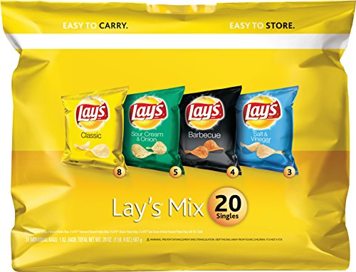 frito-lay-mix-variety-pack-20-ounce