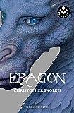 img - for Eragon book / textbook / text book