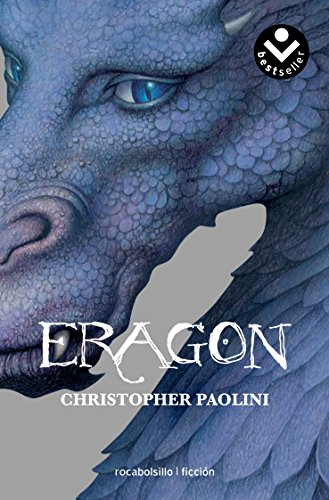 Eragon descarga pdf epub mobi fb2