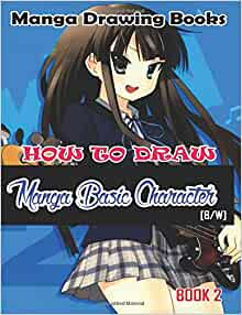 Best manga books for beginners