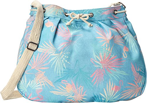 Dakine Callie Beach Bag, Calypso $16.00 (reg. $40.00)