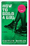 How to Build a Girl (P.S.)
