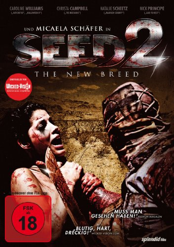 seed-2-the-new-breed